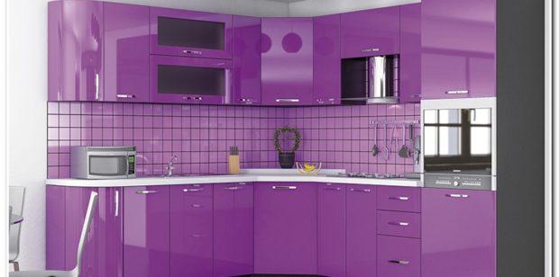 Кухня «Ардезия»