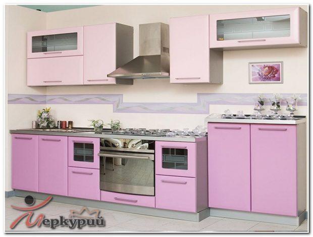 Кухня «Ирен»