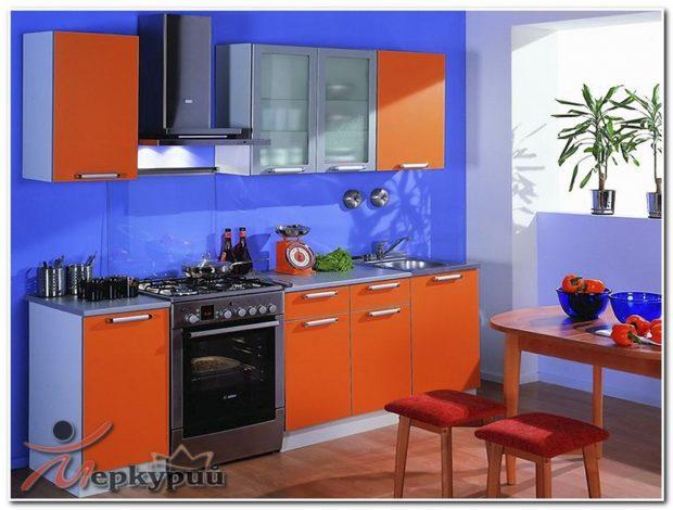 Кухня «Карен»