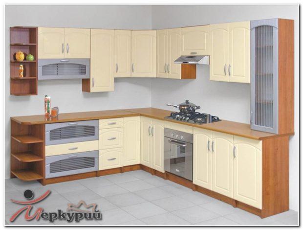 Кухня «Клеопатра»