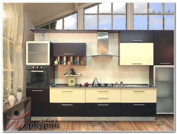Кухня «Надежда»