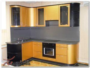 Кухня «Элен»